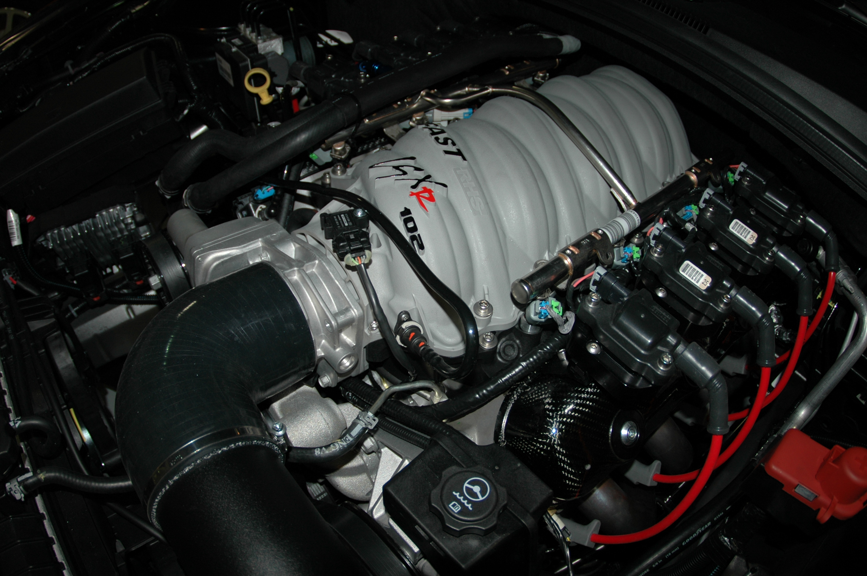 Ls7 Motor For Sale Html Autos Post