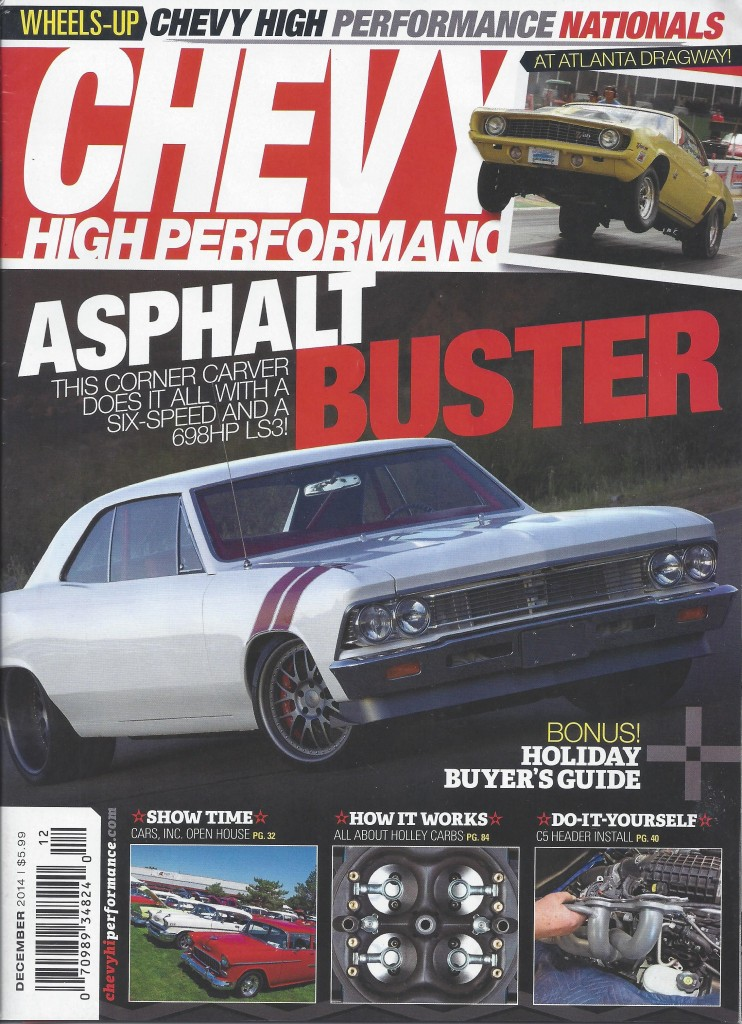 chevy hypo dec 2014